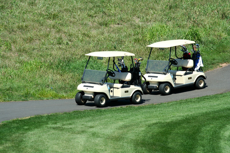 golf-cart-rental